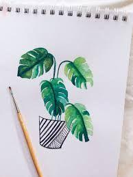 Résultat De Recherche D Images Pour Simple Tumblr Watercolor