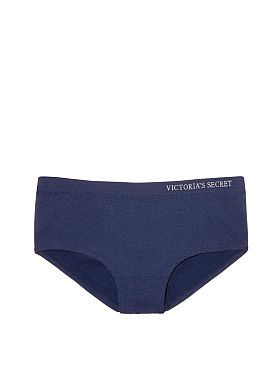 335a472ee1639 Hiphugger Panty Seamless in Ensign Blue | Type 2/4 Clothes | Bikini ...