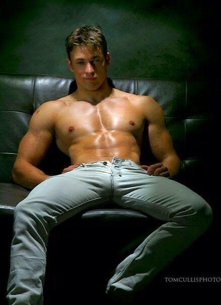 hot sexy gay hunks