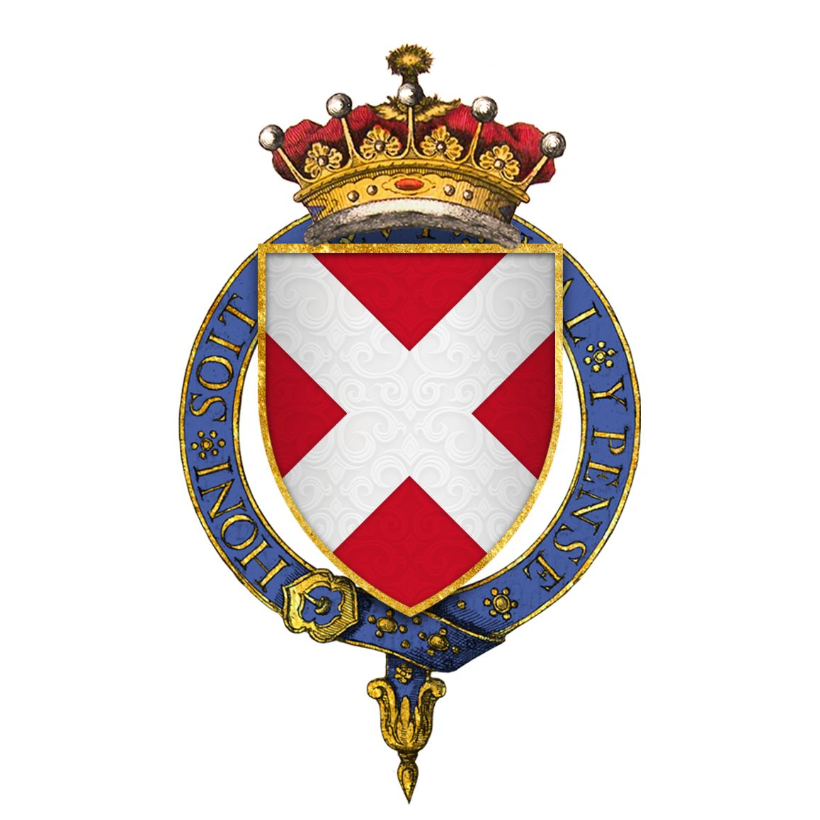 Pin On Wikipedia Coats Of Arms