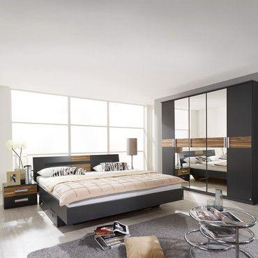 Träumen mit Wohlfühlfaktor | bedrooms | Pinterest | Schlafzimmer ...