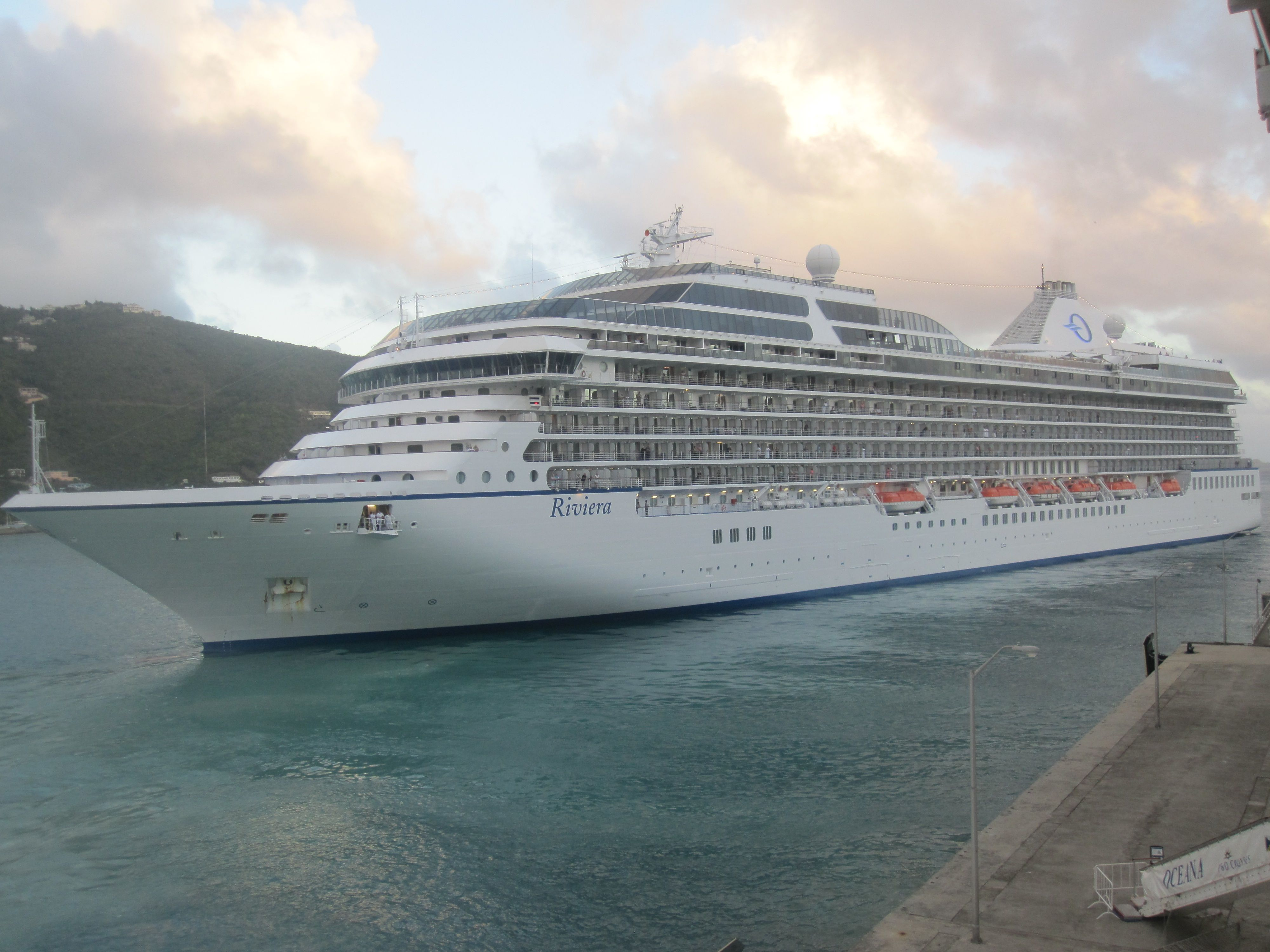 Another cruise line sets sail for cuba hopes travelgumbo another cruise line sets sail for cuba hopes travelgumbo travelgumbo pinterest cruises cruise ships and funchal baanklon Gallery