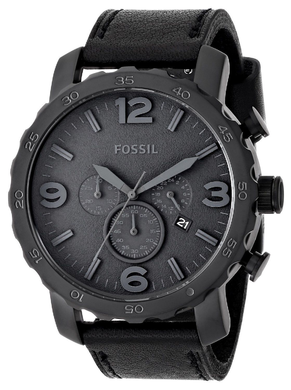 916755475481 Relojes hombre en negro  MensFashion  Trindu