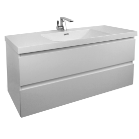 Vanities Wall Hung Trade Depot Low Prices Auckland And Nz Nationwide Vanity Wall Hung Vanity Bathroom Vanity Units