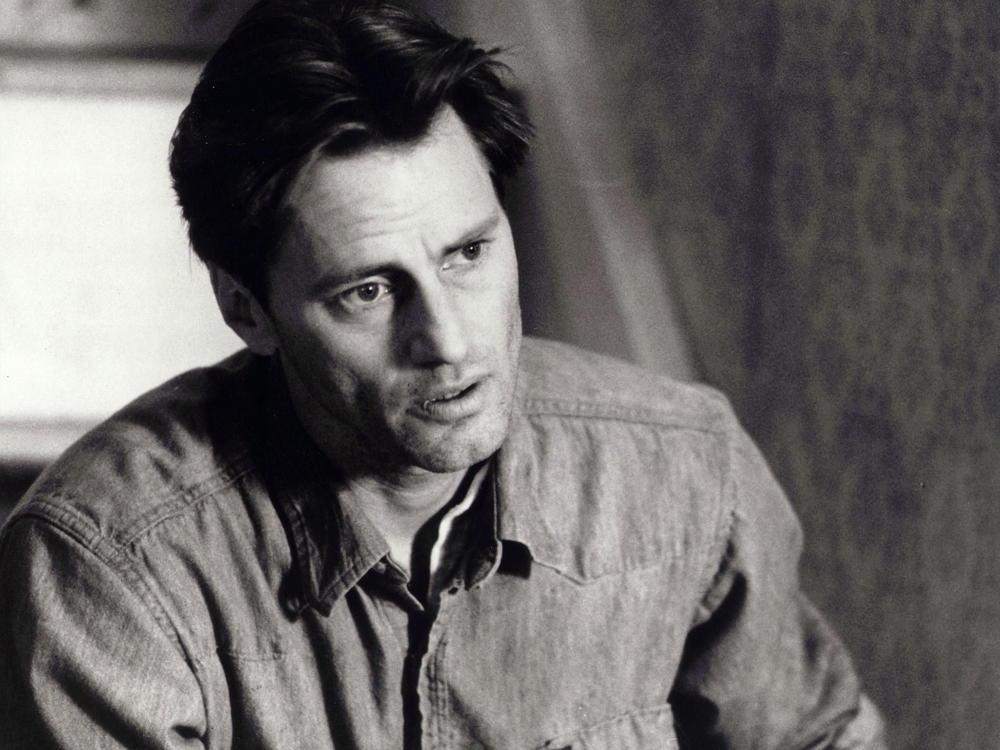 Sam Shepard Obituary The Pulitzer Prize Winning Writer Who Was