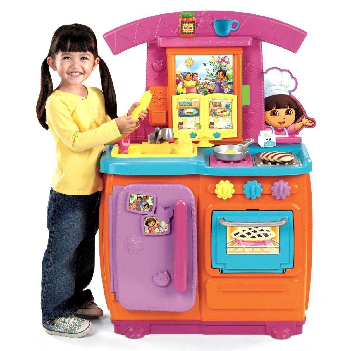 Juguetes de dora la exploradora 1g 12001200 5 pinterest juguetes de dora la exploradora 1g 1200 voltagebd Image collections