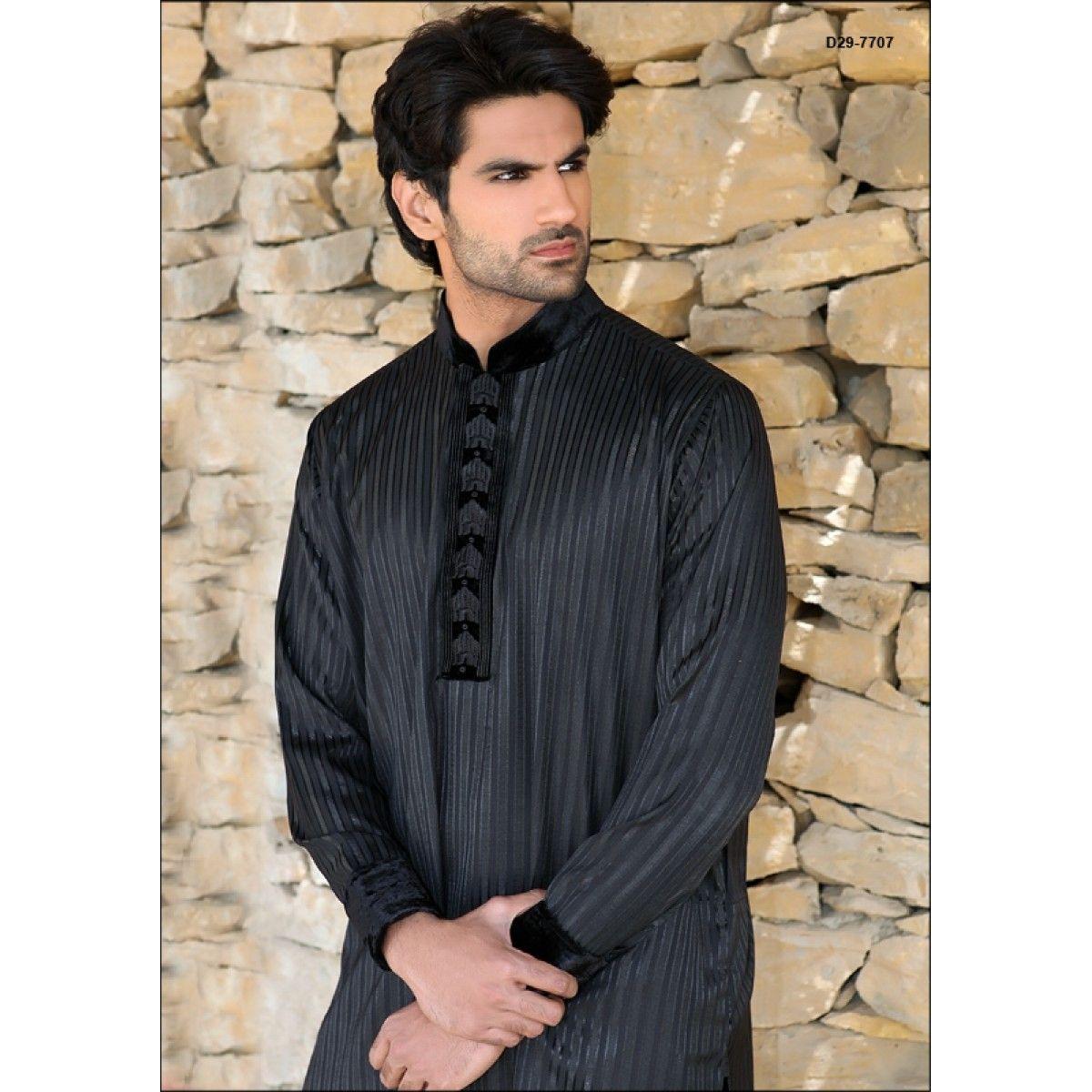 Eid kids kurta shalwar kameez designs 2013 2014 - Kurta Shalwar For Men And Men S Designer Salwar Kameez Suits Online Best Pakistani Salvar Kamiz Design Indian Kurtas Shalwaar Outfits For Boys Kids