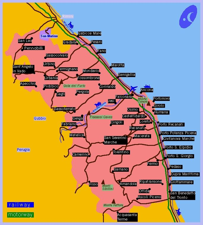 Calitri Italy Map.Calitri Italy Cost Of Living Livinginitaly Living In Italy In