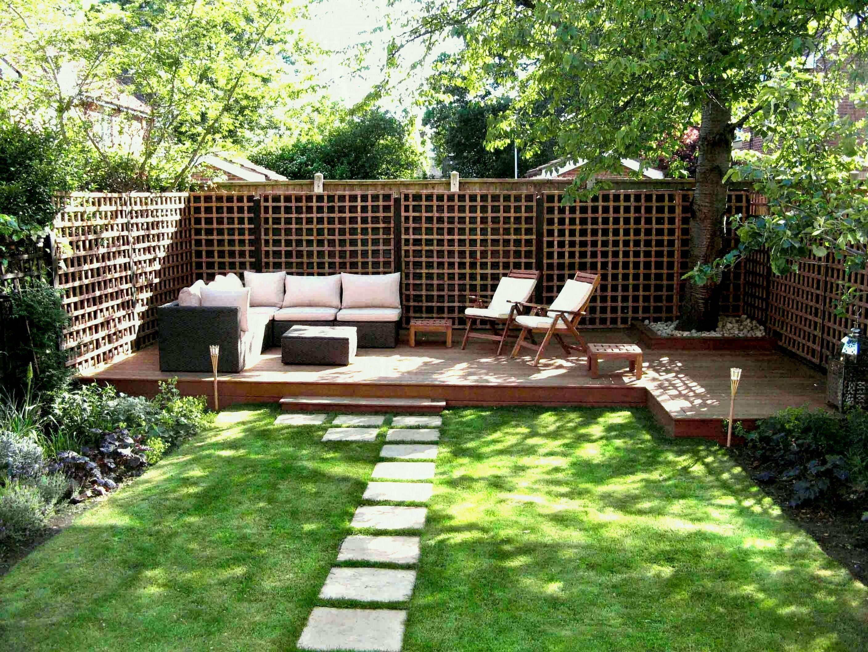 Pin By Thibbmixturelobkg On Backyard Decor Backyard Landscaping