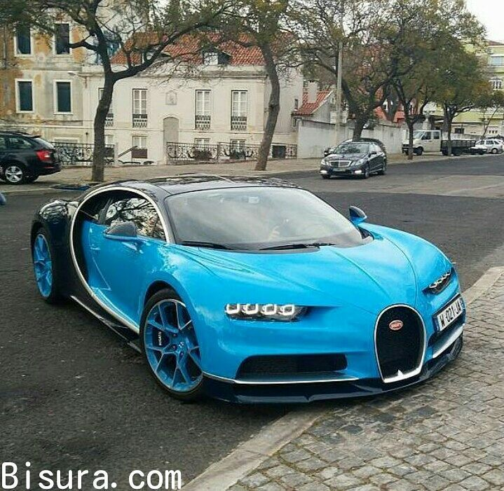 Bugatti Cars, Fast Sports Cars, Classy Cars