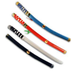 Budget Ninja Sword Wholesale in Bulk-Joissu.com