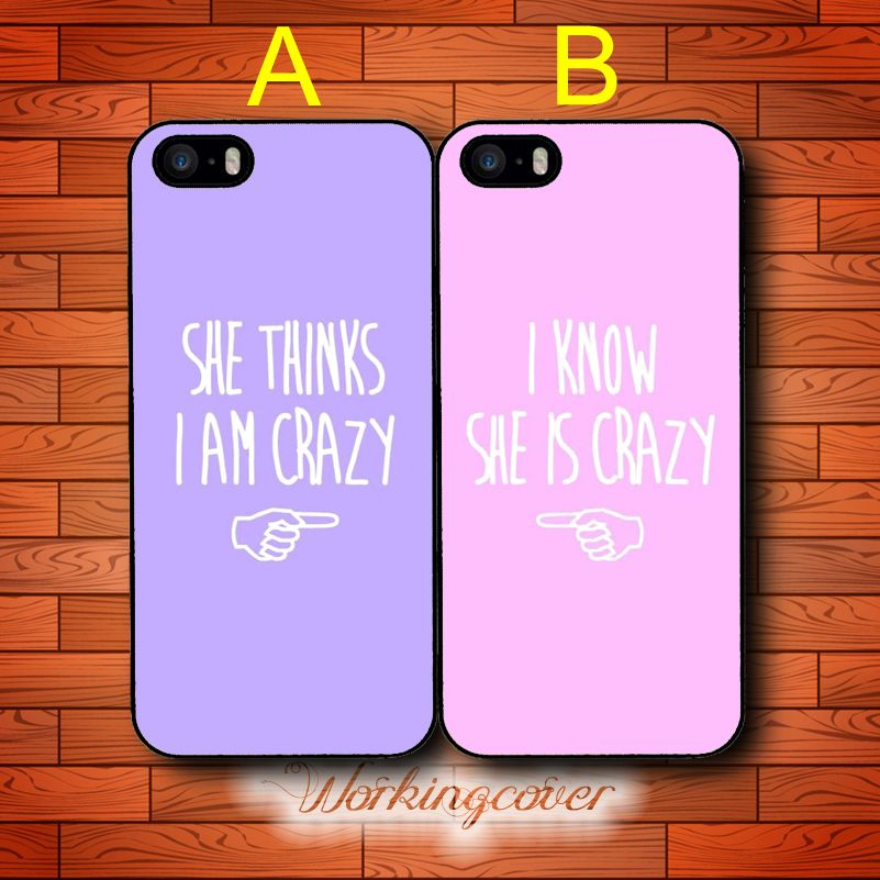pretty nice f215d 39d2d Pin by Colleen Grover on Cases in 2019   Friends phone case, Bff ...