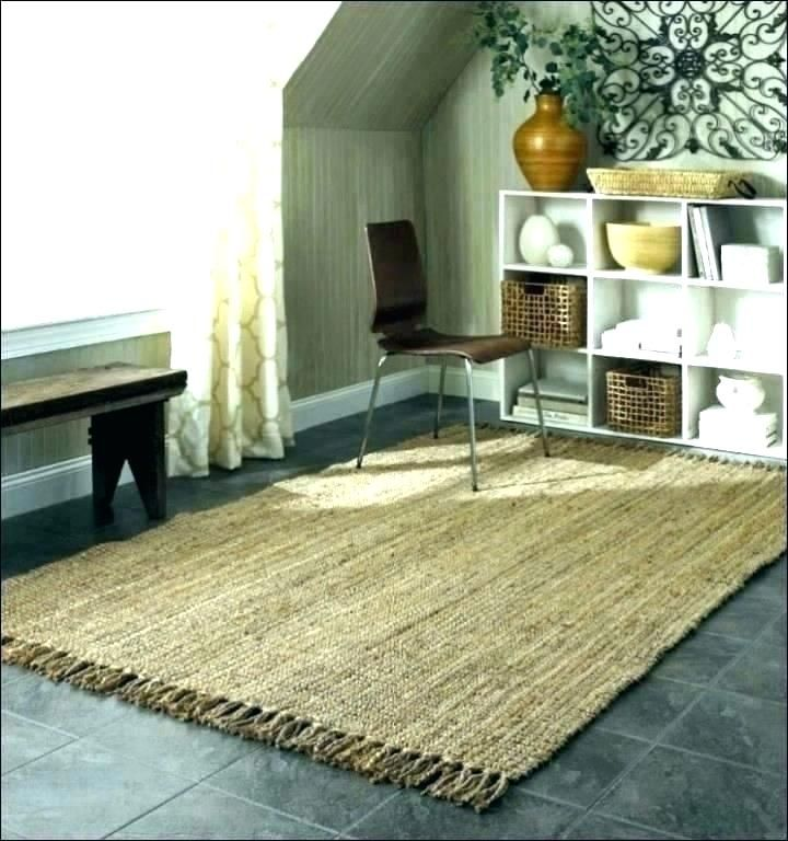 Attractive Kitchen Throw Rugs Pictures Best Of Kitchen Throw Rugs