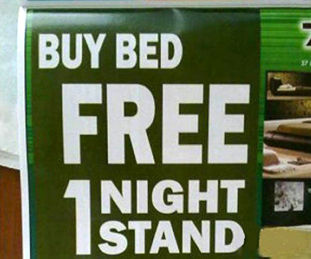 Free one nite stand sites