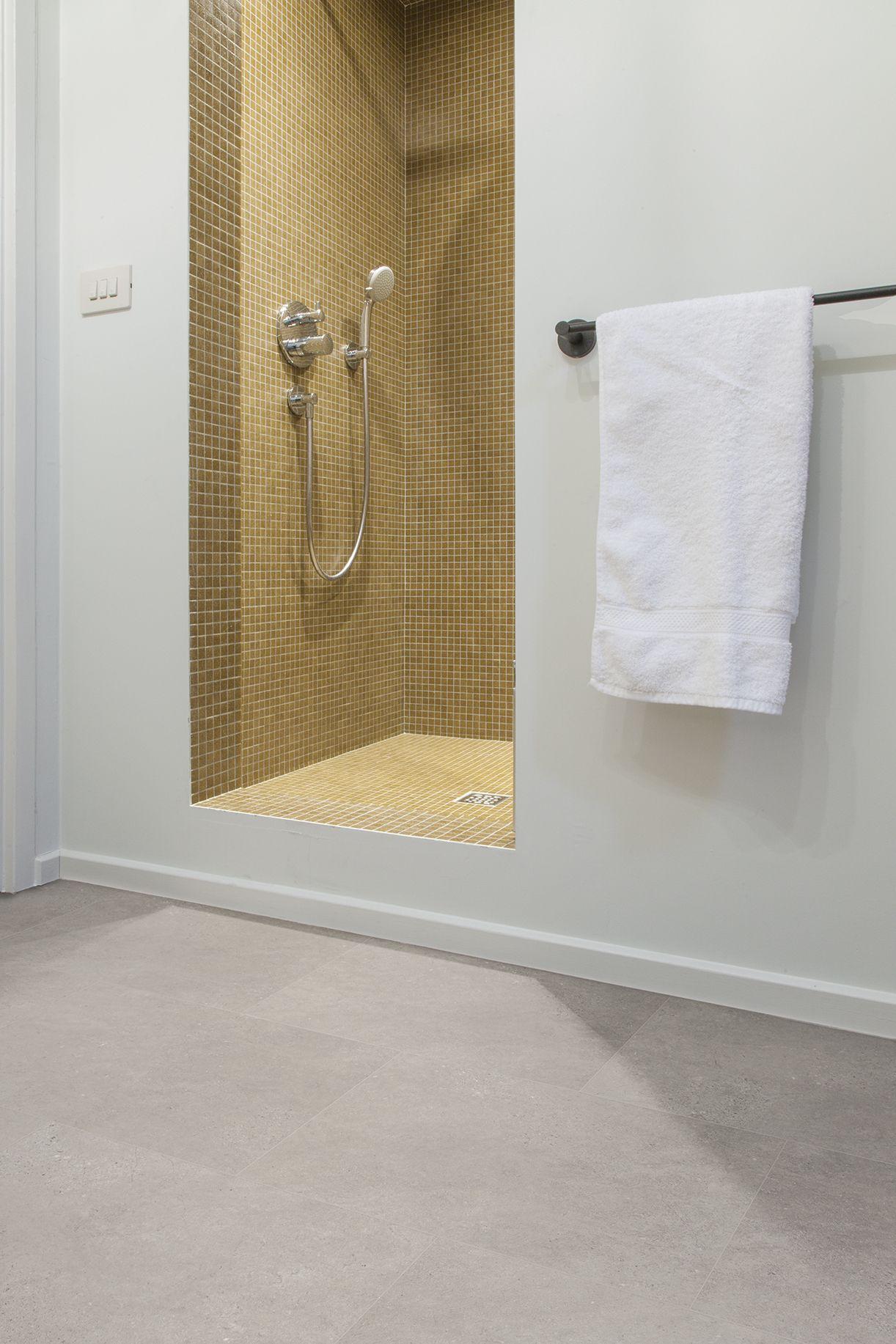 Vloer badkamer, PVC vloer badkamer, Vloer inspiratie ...
