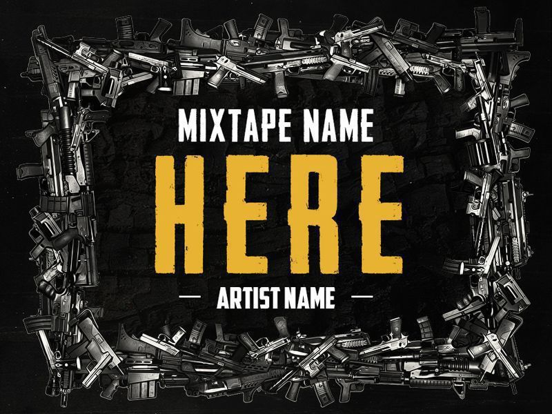 hip hop mixtapes free downloads
