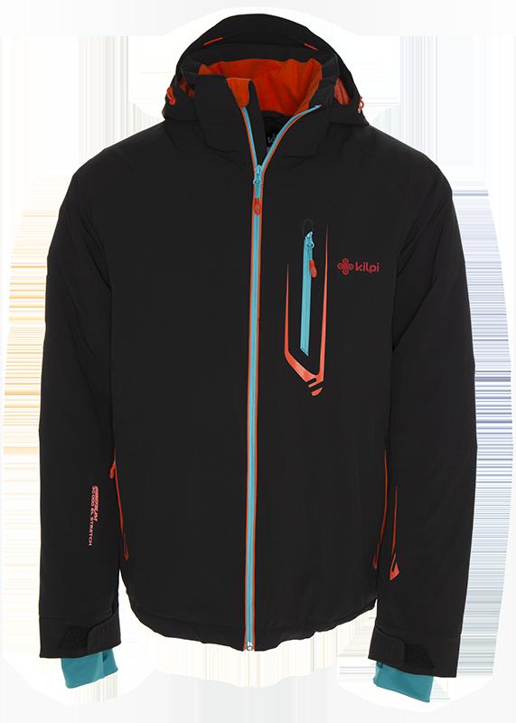 Kilpi Sportwear Anorak Winter 2015 Tiendas Online De
