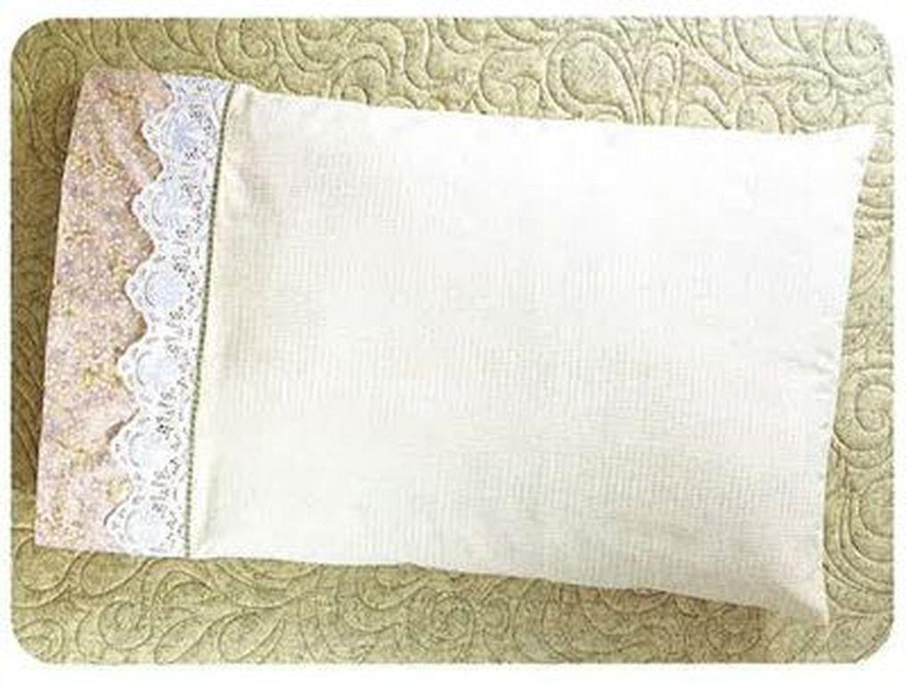 30 Various Types Beautiful Pillowcase According To Your Taste