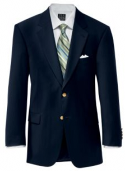 Spring is approaching and for many fashion conscious men, it's all about looking based on the colors, designs, materials, and styles. One of the...