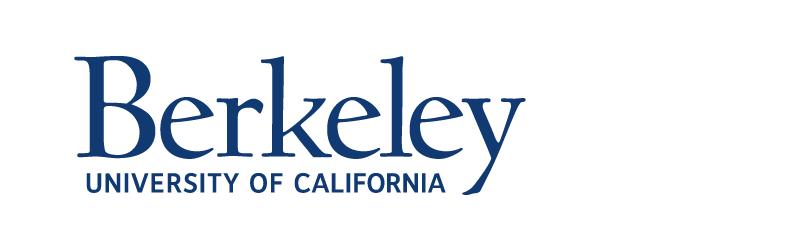 Logo Uc Berkeley Brand Identity University Of California Dissertation Fellowship 2017