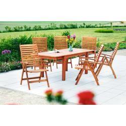 Photo of Garden furniture sets & garden sets