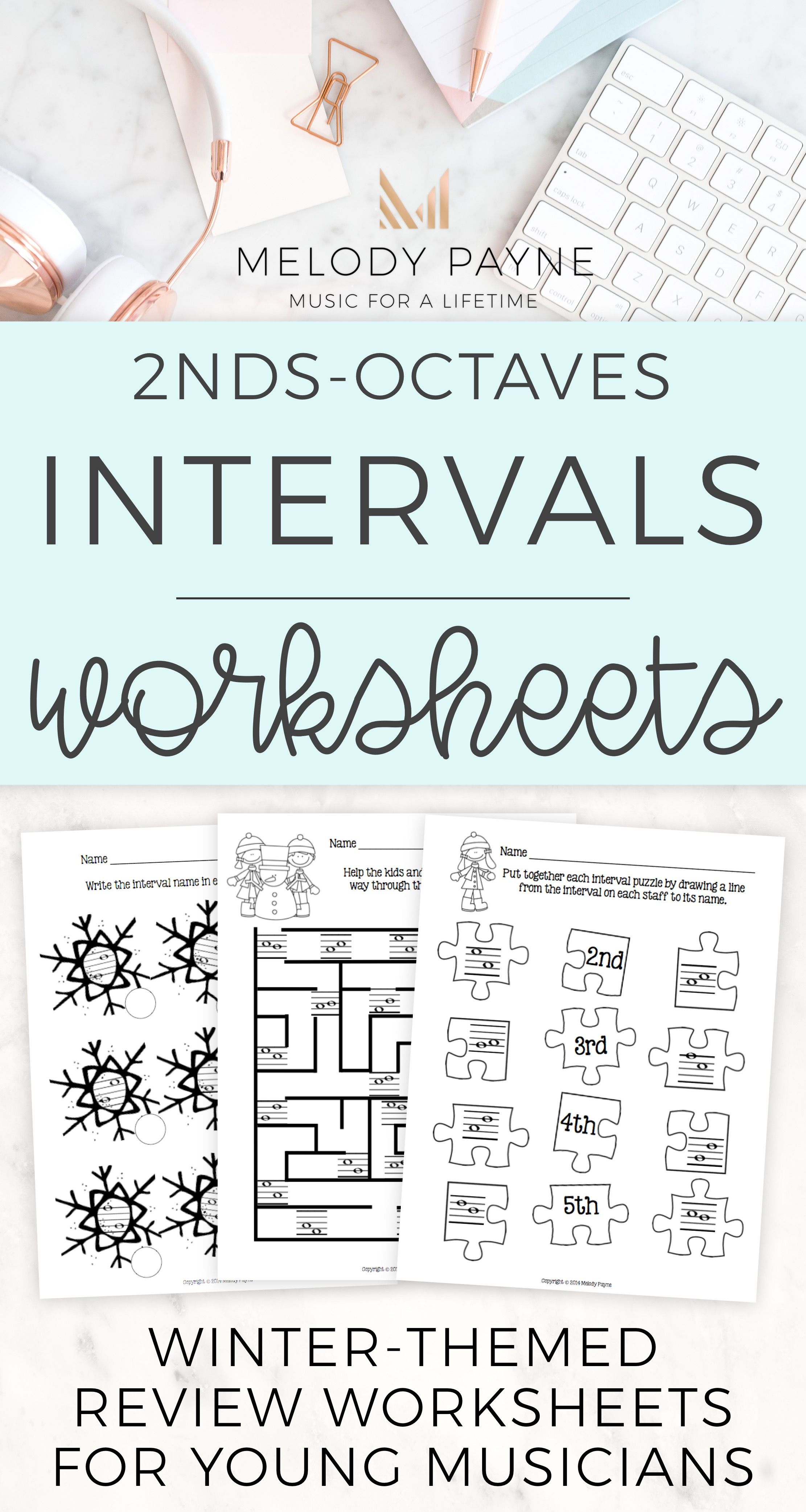In These Eight Snowy And Wintery Printable Review