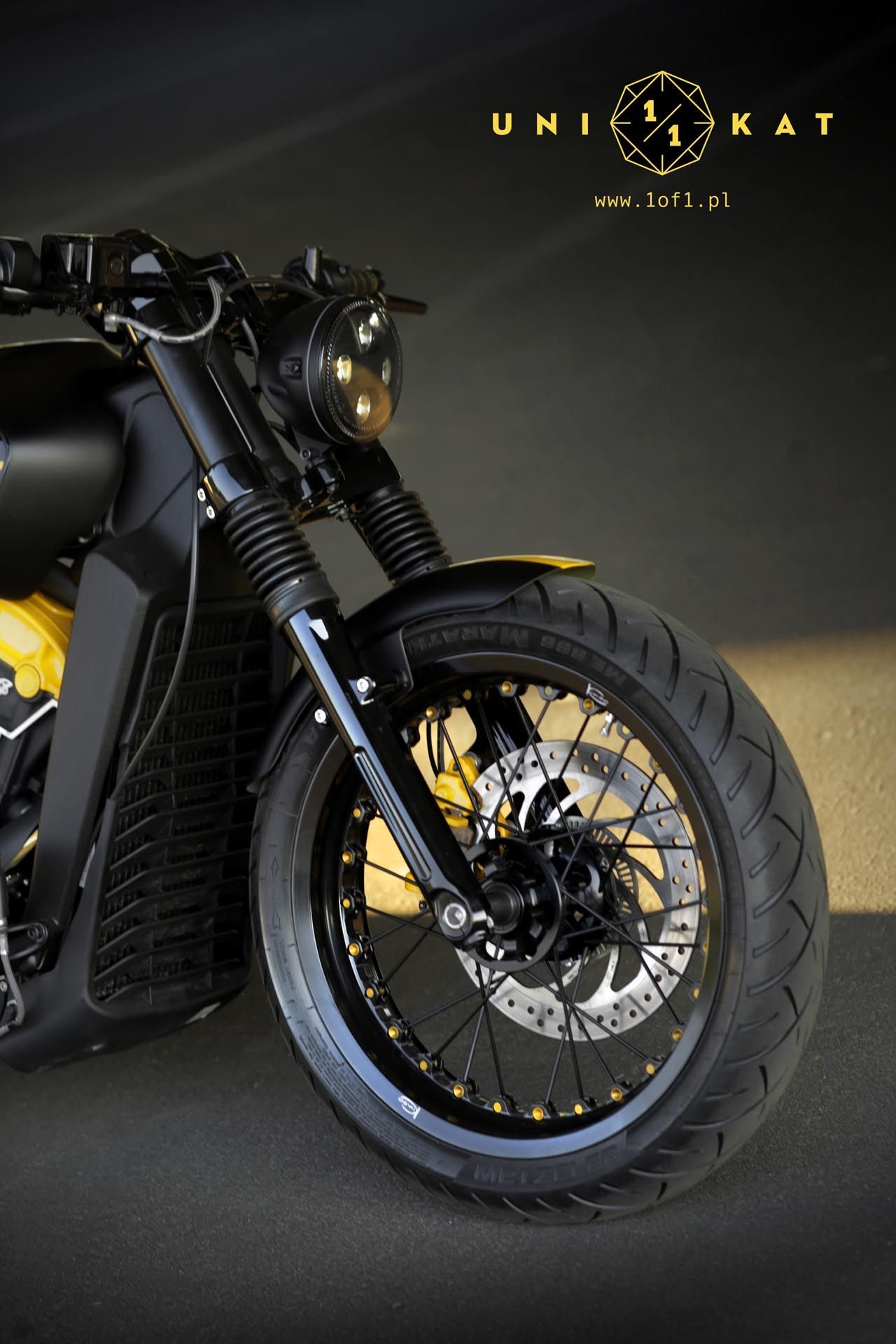 Indian Scout Bobber Never Off Indian Scout Indian Motorcycle Scout Indian Scout Bike [ 1920 x 1280 Pixel ]