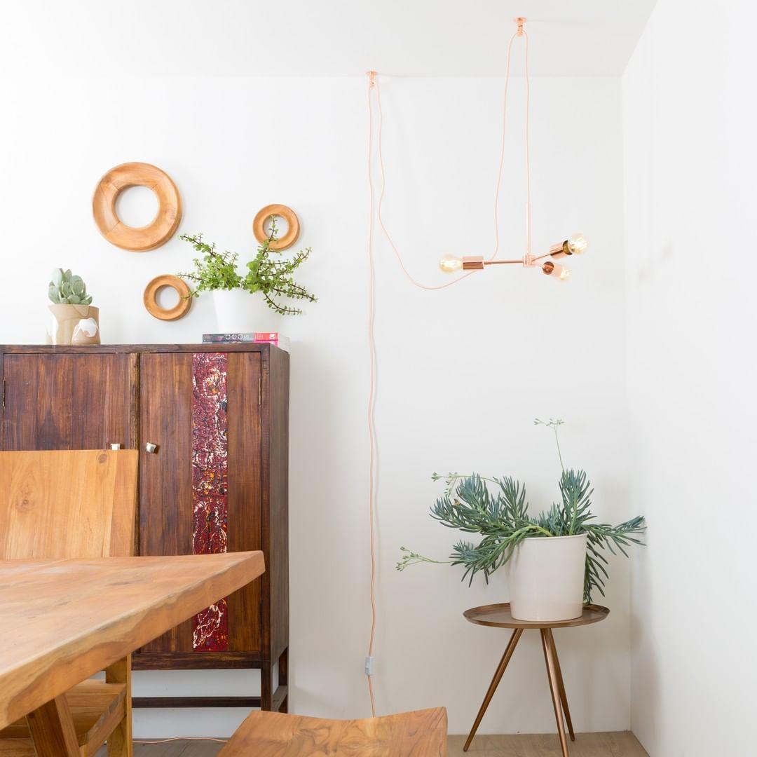 Trio Plug In Pendant Pendant Light Fixtures Lamp Parts Home Decor