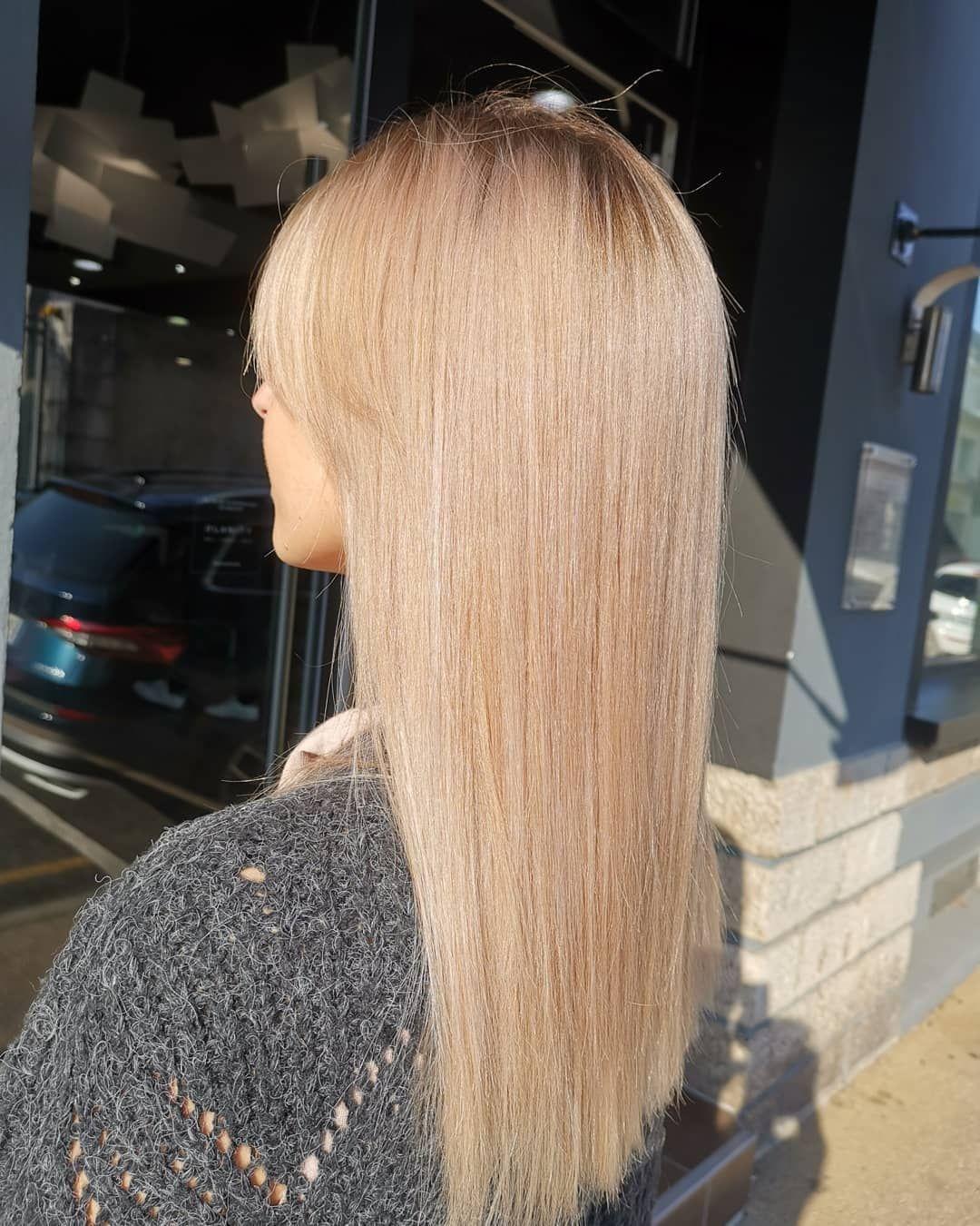 Melanie Machado Coiffure Make Up Coiffeur A Tarbes Coiffure Idees Cheveux Longs Idees De Coiffures