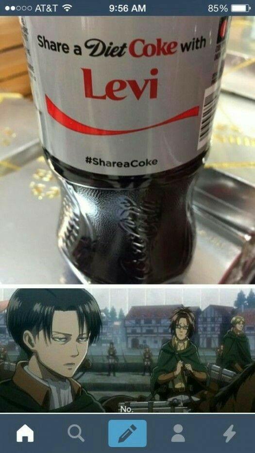 Shingeki No Kyojin Memes
