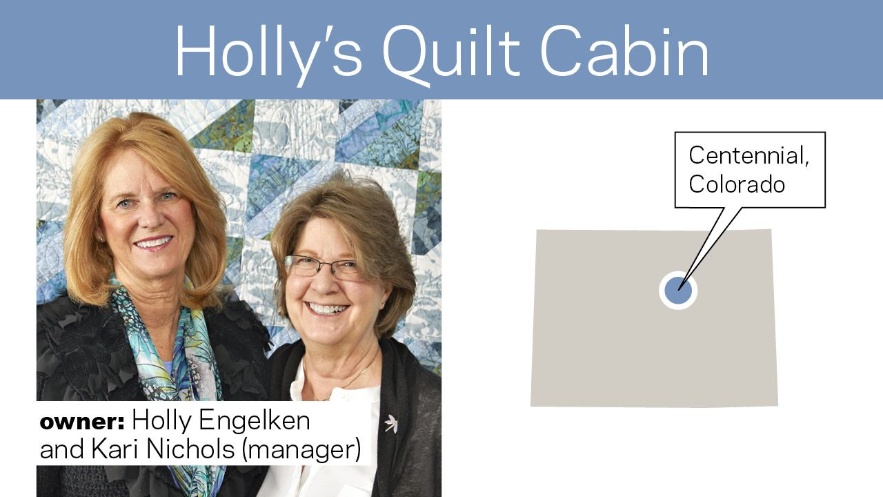 Holly S Quilt Cabin Panel Quilt Patterns Quilts Panel Quilts