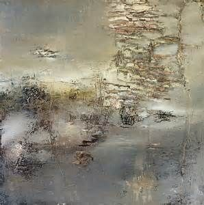 Jeane Myers AND painting - Bing Images