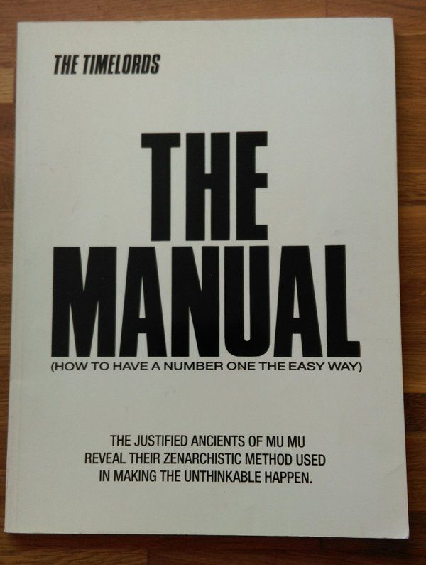 emma cutler on klf pinterest book covers and books rh pinterest com the manual klf ebay manual bill format