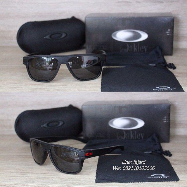 ... best price jual jualan sunglasses kacamata oakley breadbox vr46 lorenzo  57b76 aa2c9 232d240cba
