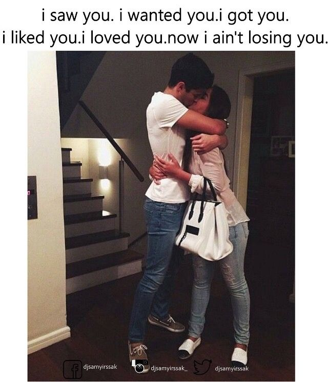 Pin by katrina sample on love pinterest imagen de love couple and kiss thecheapjerseys Image collections