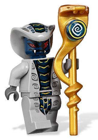 Ninjago Snake For Riley Pinterest Lego Lego