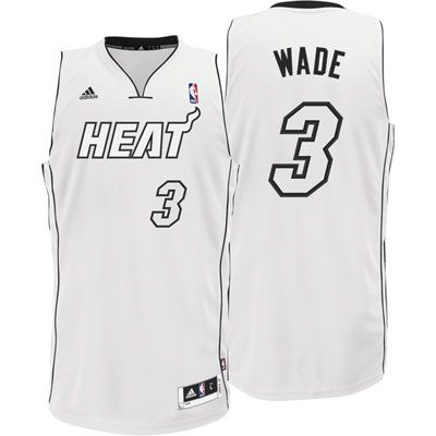 on sale c56b9 14b9f heat white out jersey