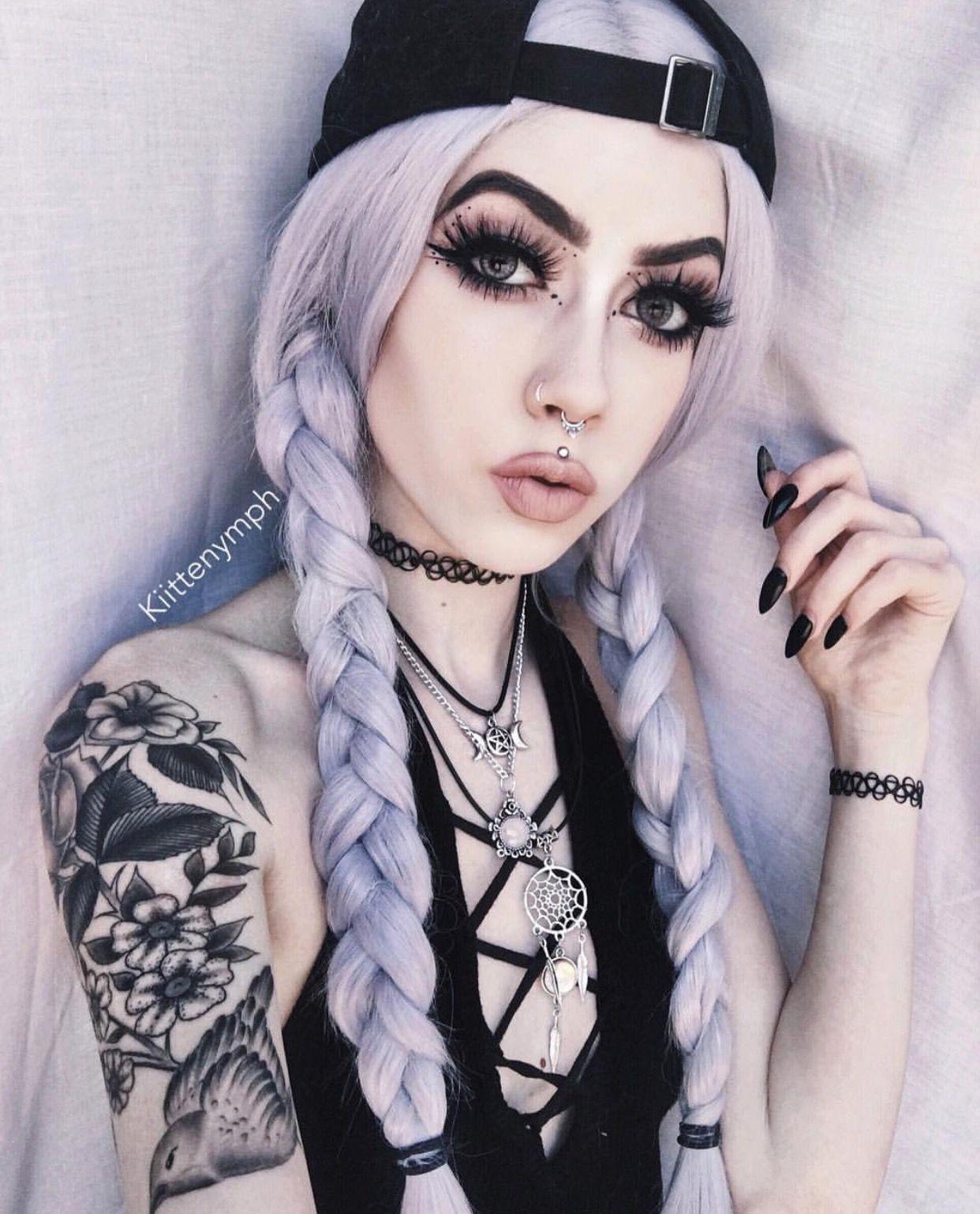 Pin by 𝓣𝓲𝓪 𝓶𝓪𝓻𝓲𝓪 on black fetish pinterest