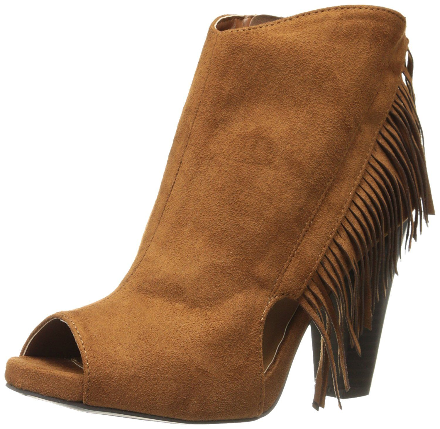 Women's Bailey-18 Boot
