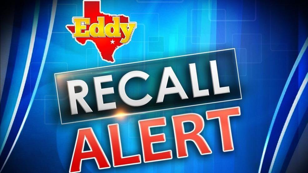 Usda Fsis Reports Texas Company Recalling More Than 49 000 Pounds Of Smoked Sausage Smoked Sausage Recall Sausage