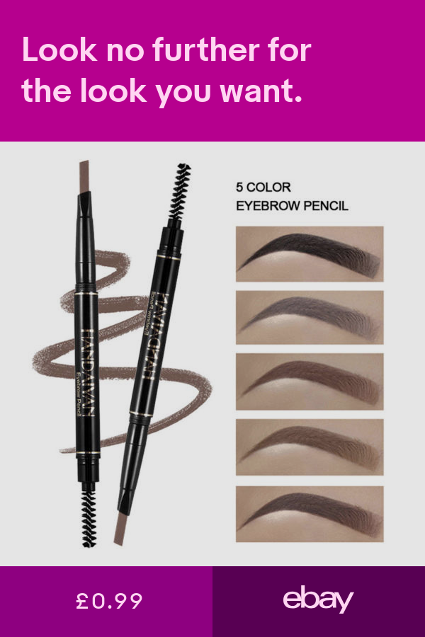 Eyebrow Liner & Definition Health & Beauty ebay