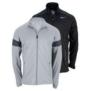2a9c38dc3042 NIKE Men`s Element Thermal Full Zip Running Jacket