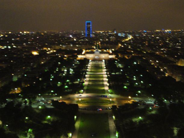 Paris, la ciudad de las luces, en fotos! | Viaje & Descubra ♥ www.viajeydescubra.com.ar