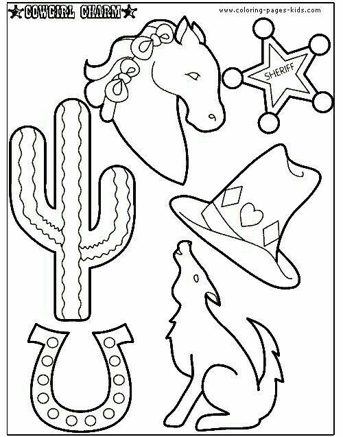 Varios | fiestas vaqueros | Pinterest | Vaqueros, Varios y Fiestas