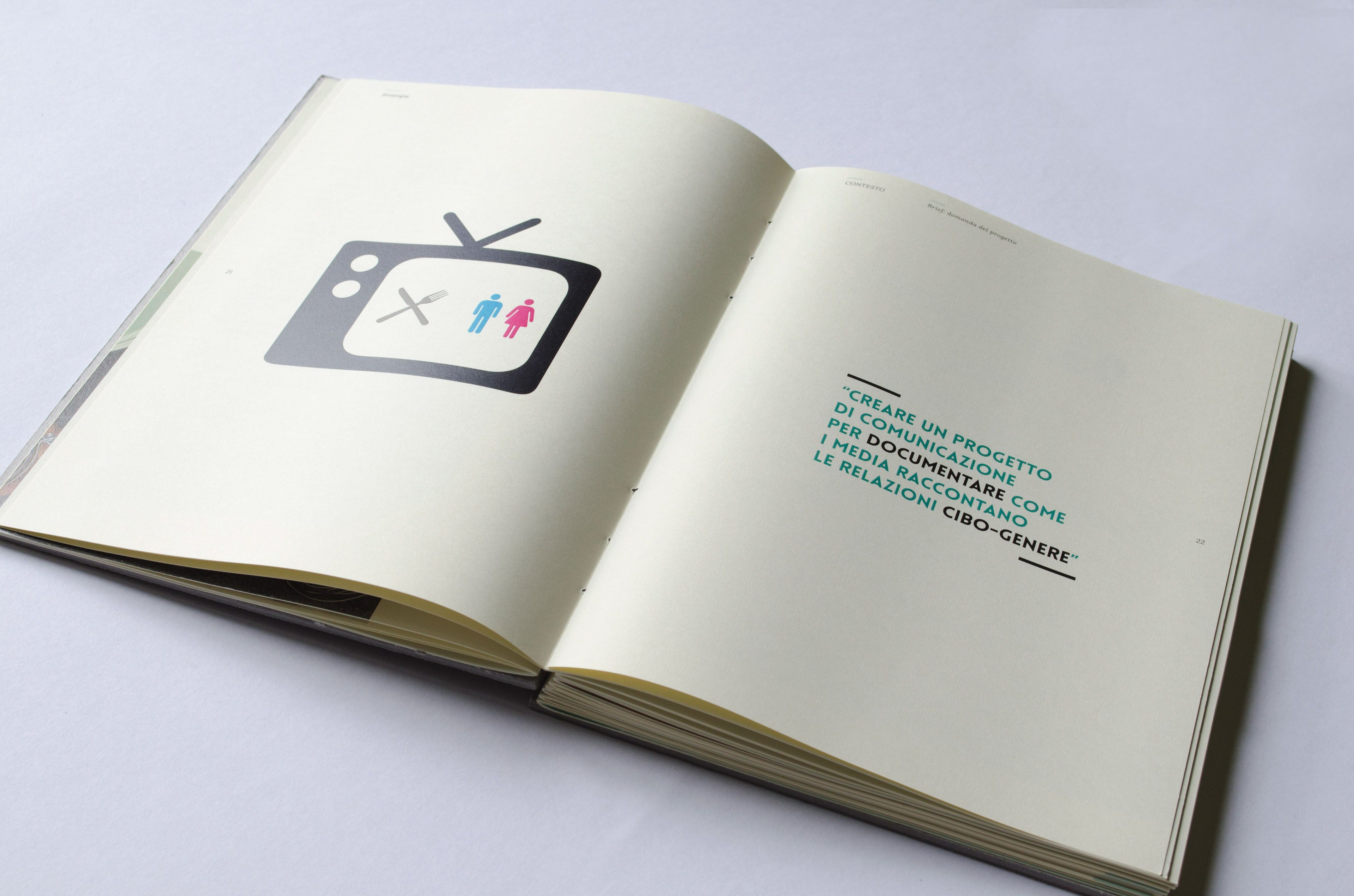 Creative Design To Cover Notebook ~ Showcase and discover creative work on the worlds leading online