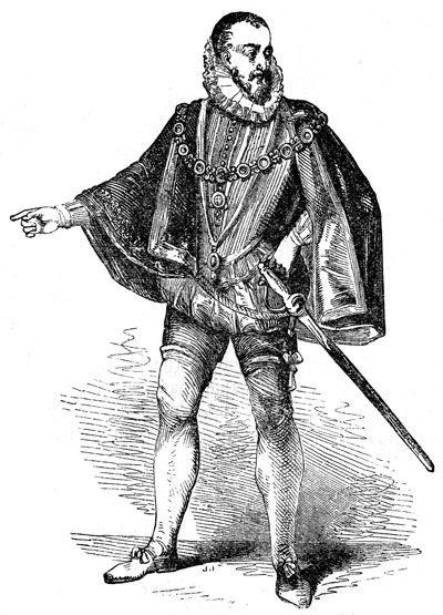 Elizabethan Clothing Elizabethan Clothing Elizabethan Era 16th Century Fashion