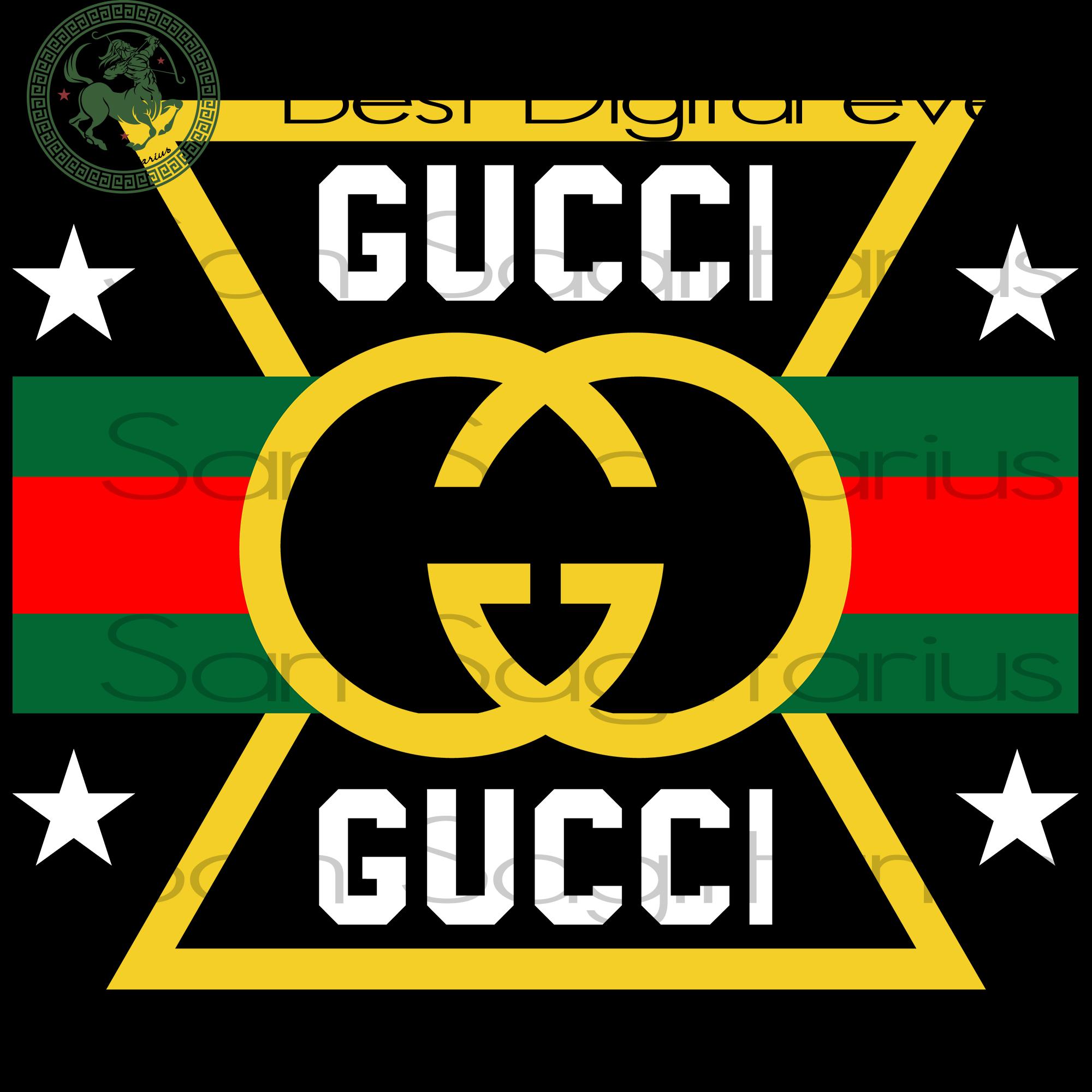 Logo Brand Svg Custom Logo Svg Logo Customized Branding Logo Fashion Trends Brand Trending Now Logo Brand Vector Fashion Logo Png Logo Personalized In 2020 Logo Branding Gucci Vintage Gucci