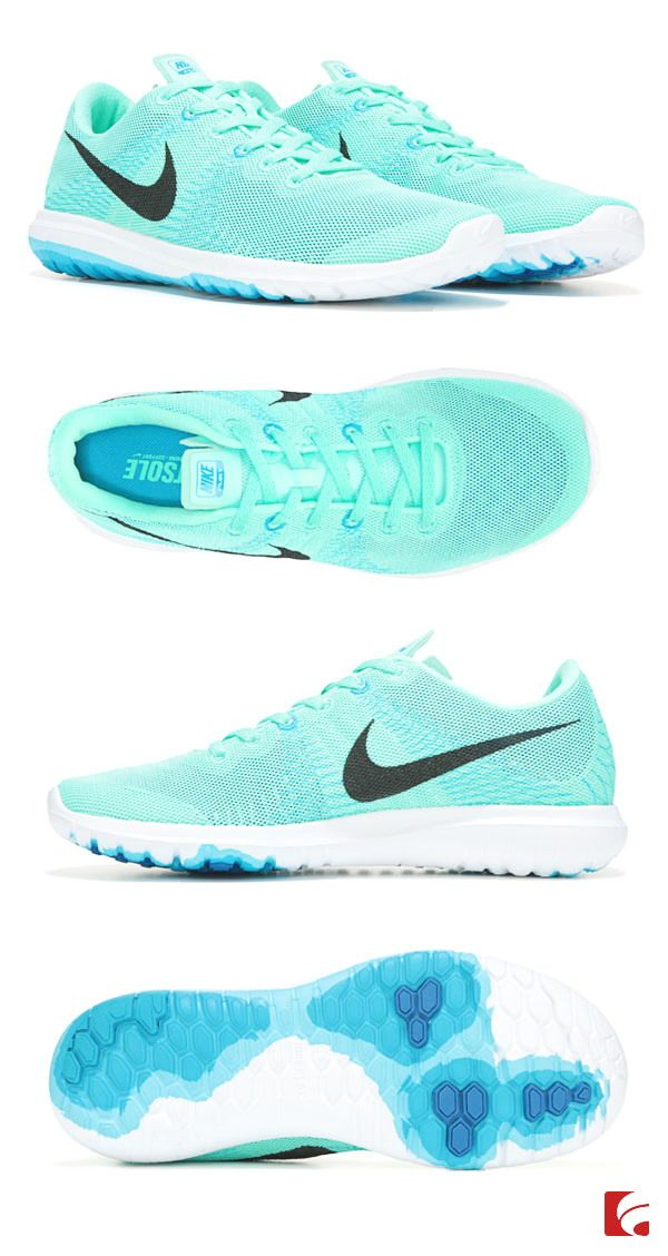 nike free shoes on | Zapato deportivo de mujer, Zapatos