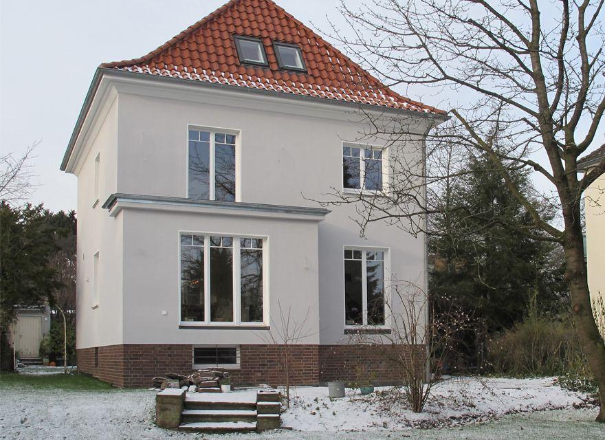 2014_10_23 zuschnitt projektvorschau hp in 2020 Fassade