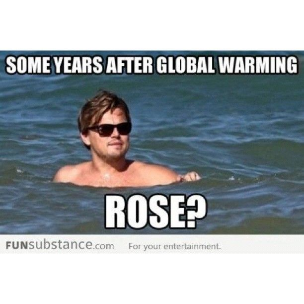 If Titanic Happened Today See Funny Pics Like This Only At Funsubstance Com Now Link In Profile Funsubstance Haha Funny Funny Pictures Funny Thoughts 57,530 likes · 64 talking about this. if titanic happened today see funny